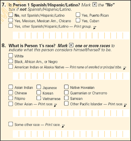 2000-census-categories_2.png