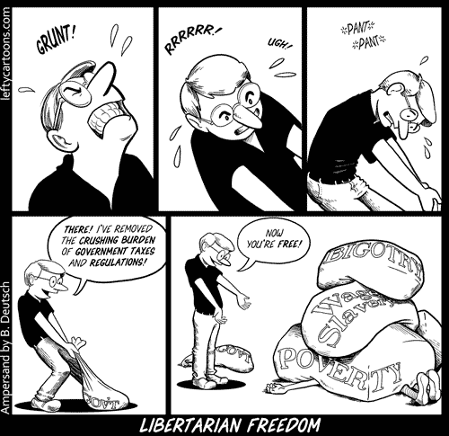 [Image: libertarian_freedom.png]