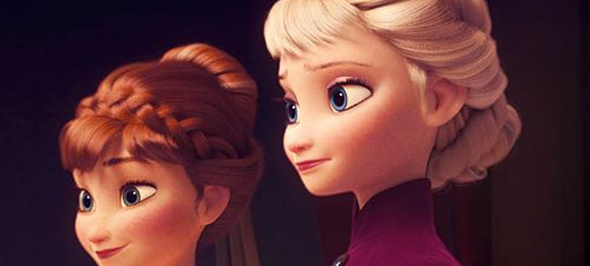 sexism in animation Studies about sexism in animation films an extensive line of critical work on the animated movies, has focused on denouncing the gender roles prevalent.