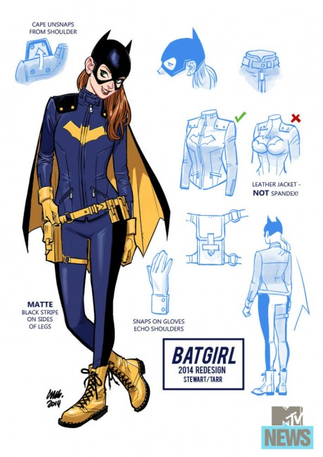 batgirl-new-design